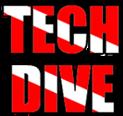 Racconti di immersioni - Tech dive arenzano ...